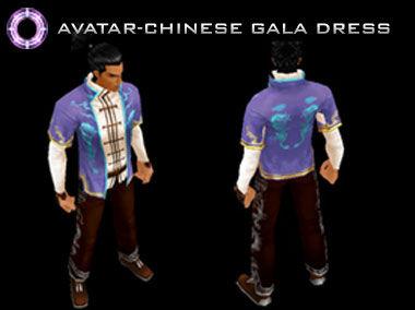 Chinese Gala Dress m.jpg