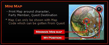 Detail Mini Map.png.png