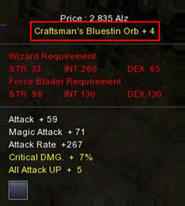 New crafting example2.jpg