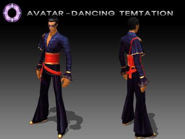 Costume Dancing Temptation M.jpg
