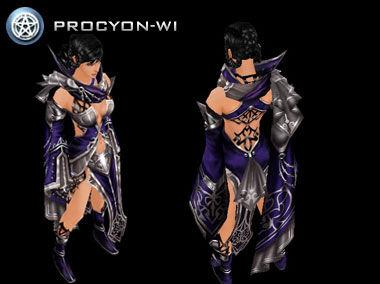 Costume Procyon WI W.jpg
