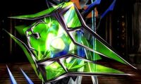 Bluestin Crystal Force ShielderASTRAL.jpg