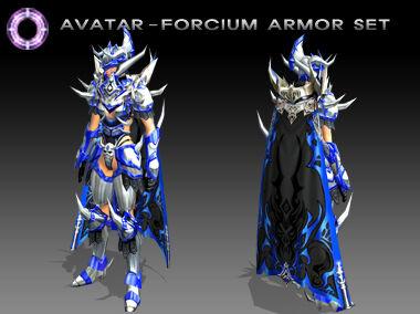 Costume Forcium Armor W.jpg