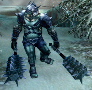 Zombie Warrior.png