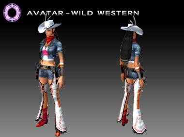 Costume WildWestern W.jpg