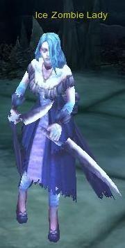 Ice Zombie Lady.jpg