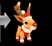 Rudolph2 t.jpg