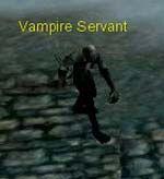 Vampire Servant.jpg