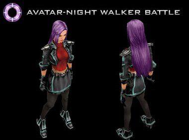 Costume Night Walker Battle F.jpg