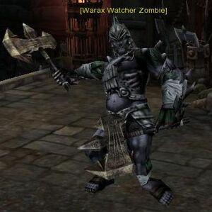 Warax Watcher Zombie.jpg