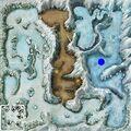 Ape Zombie map.jpg