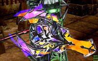 Topaz Crystal Force ShielderASTRAL.jpg