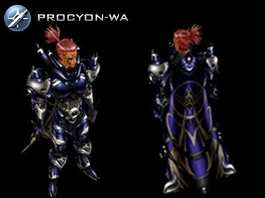 Costume Procyon WA M.jpg