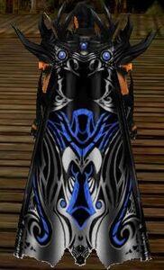Armour Shadow Epaulet of Sage 5.jpg