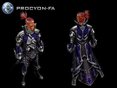 Costume Procyon FA M.jpg