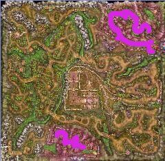 Mossite map.jpg