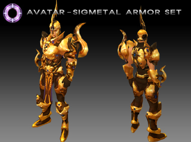 Preview SIG Armor M.jpg