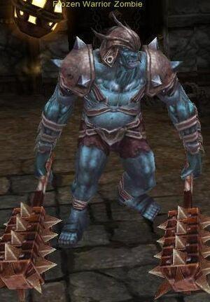 Frozen Warrior Zombie.jpg