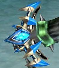 Aqua Crystal Force Shielder.jpg