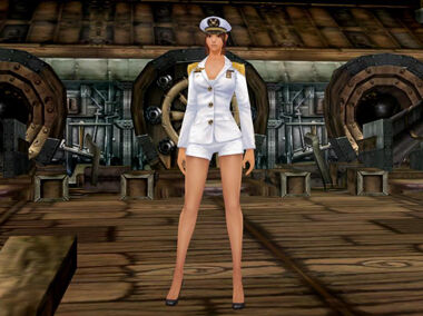 Naval Officer W.jpg