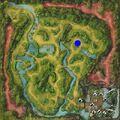 Troglo map.jpg