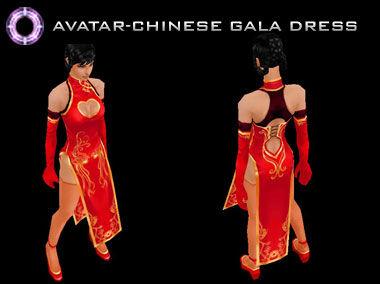 Chinese Gala Dress w.jpg