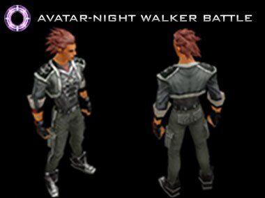 Costume Night Walker Battle M.jpg