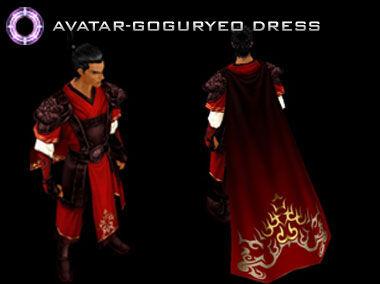 Costume Goguryeo Gala Dress M.jpg