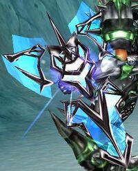 Aqua Crystal Force ShielderASTRAL.jpg