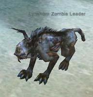 Lynxhorn Zombie Leader.jpg