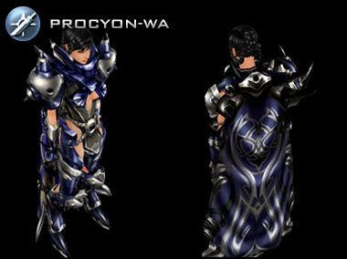 Costume Procyon WA W.jpg