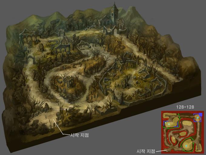 Guild map concept.png