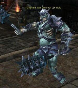 Captain Warhammer Zombie.jpg