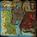 Port Lux map.png