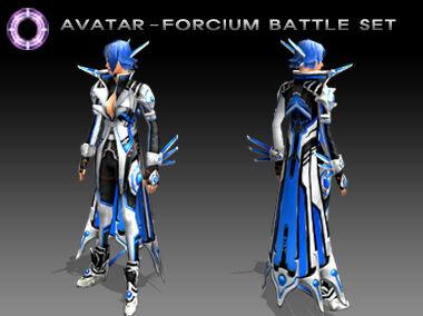 Costume Forcium Battle W.jpg