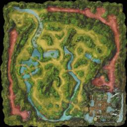 Green Despair map.png