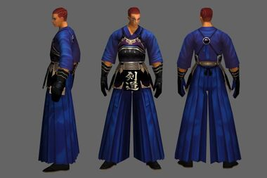 Kendo Suit M.jpg