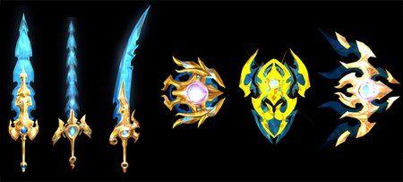 Cabal-songkran-weapon.jpg