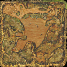 Lakeside map.png