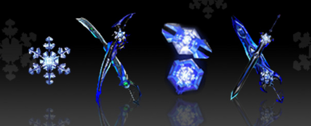 Snowice.png