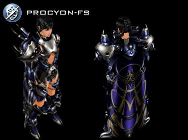 Costume Procyon FS W.jpg