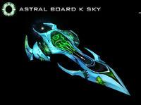 Astral Board K Sky.jpg