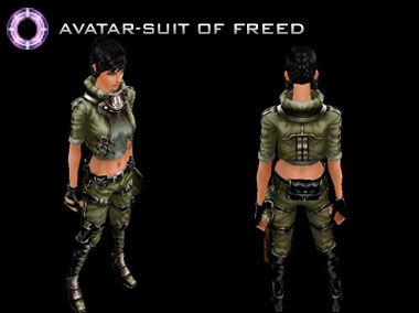 Costume Freed W.jpg