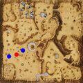 Armaku map.jpg