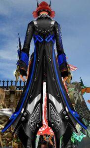 Battle Shadow Epaulet of Sage 5 f.jpg