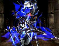 Forcium Crystal Force ShielderASTRAL.jpg