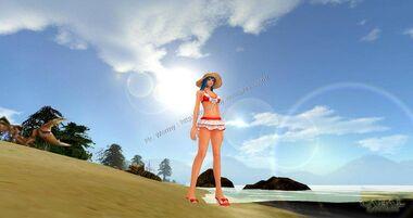 Summer Vacation W.jpg