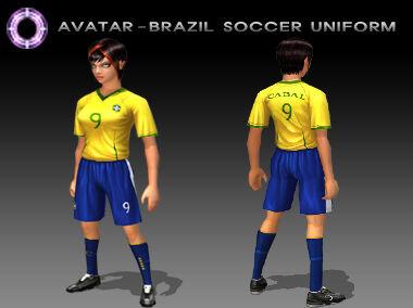 Costume Brazil Soccer Uniform W.jpg