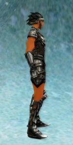 Right Armorset m.jpg