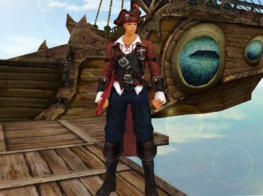 Costume Nevareth Pirate M.jpg